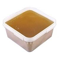 Алтайский мёд с корнем валерианы 1 кг