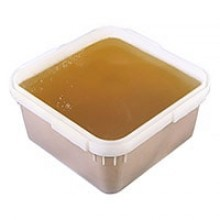 Мёд алтайский с корнем валерианы 100 гр
