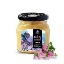 Мёд алтайский Горный 330 гр
