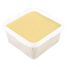Мёд алтайский аккураевый 1 кг
