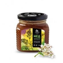 Мёд алтайский  Гречишный 330 гр