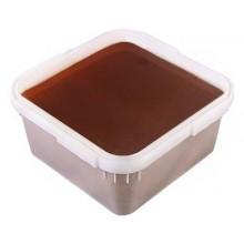 Мёд алтайский дягильный 1 кг