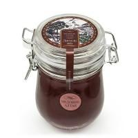 Мёд дягилевый с бугельным замком (Алтай) 600 гр