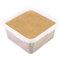 Алтайский мёд с корнем имбиря 1 кг