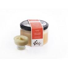 Мёд алтайский С маточным молочком 250 гр