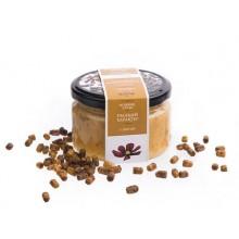 Мёд алтайский С пергой 250 гр