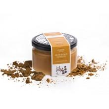 Мёд алтайский С прополисом 250 гр