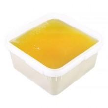 Мёд алтайский хлопковый 1 кг