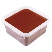 Мёд алтайский цветочный 1 кг