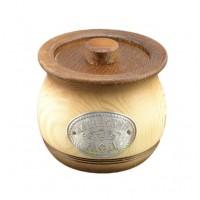 Мёд в горшочке (Алтай) 250 гр