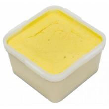 Алтайский мёд с Пергой 1 кг