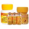 Молочко маточное пчелиное адсорбированное (Мелмур) 14 гр