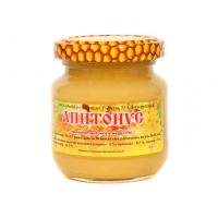 АПИТОНУС Молочко маточное 3% в меду (Мелмур) 160 гр