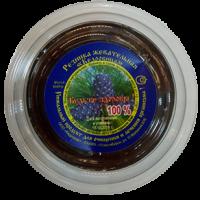 Живица кедровая 100% 50 гр