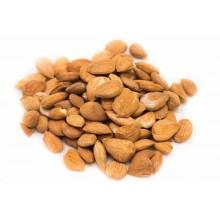 Косточка абрикосовая 100 гр