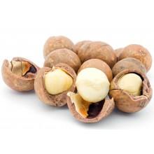 Орех Макадамия 100 гр