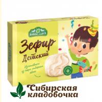 Зефир Детский 250 г