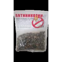 Фитосбор Антиникотин 50 гр