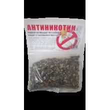 Сбор Антиникотин 50 гр