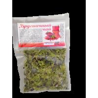 Брусничный чай 50гр