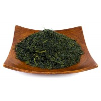 Вьетнамский зелёный чай 50 гр