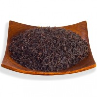 Вьетнамский чёрный чай 50 гр