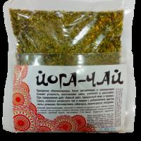 Йога - Чай 80 гр