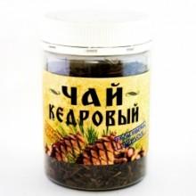 Кедровый чай 50 гр