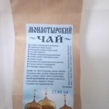 Монастырский чай 80 гр