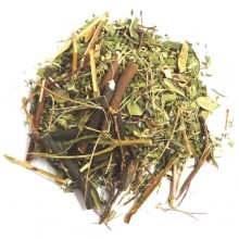 Суставной чай 100 гр
