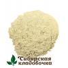 Топинамбур (Рылеев) 100 гр