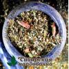 Чай с чабрецом (Рылеев) 50 гр.