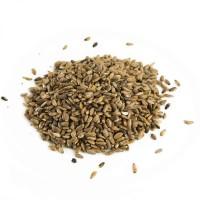Семя расторопши 100 гр
