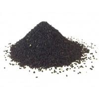Семя чёрного тмина 100 гр