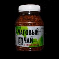 Фитосбор Чаговый С саган-дайля 50 гр