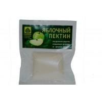 Пектин яблочный 100 гр