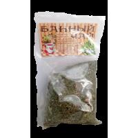 Банный чай 100 гр