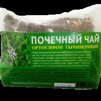 Фитосбор Почечный 50 гр