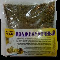 Фитосбор Поджелудочный 100 гр
