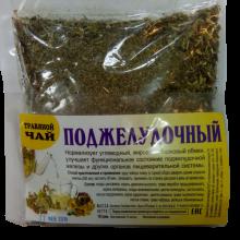 Сбор Поджелудочный 100 гр