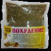 Фитосбор Похудение 100 гр