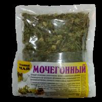 Фитосбор Мочегонный 100 гр