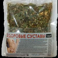 Фитосбор Здоровые суставы 100 гр