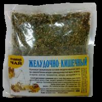 Фитосбор Желудочно-кишечный 100 гр
