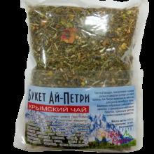 Чай Крымский Ай-Петри Рылеев