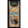 Иван-чай ароматный (BioEnergy) 50 г