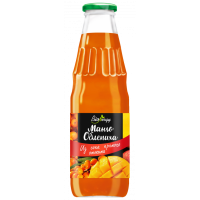 Нектар мангово-облепиховый