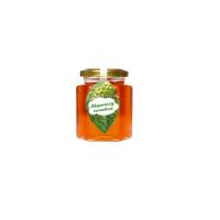 Мармелад Сосновый банка 250 гр (Сам бы ел)