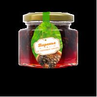 Варенье из сосновой шишки 150 г (Сам бы ел)