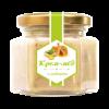Крем-мёд с имбирем 180 г (Сам бы ел)